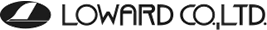 株式会社ロワード|自社ブランドをはじめ、ライセンスブランド商品、OEM商品の企画・製造