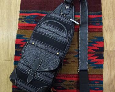オリジナルバッグや財布、小物の開発(OEM、ODN)
