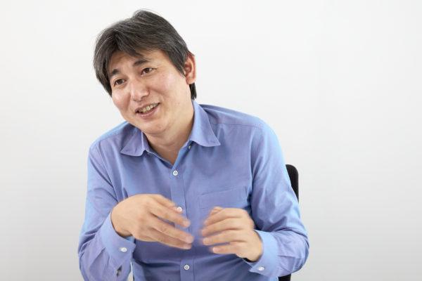 ビジネスバッグ選びに必要な視点とは?<br>――ビジネス書作家・美崎栄一郎さんインタビュー