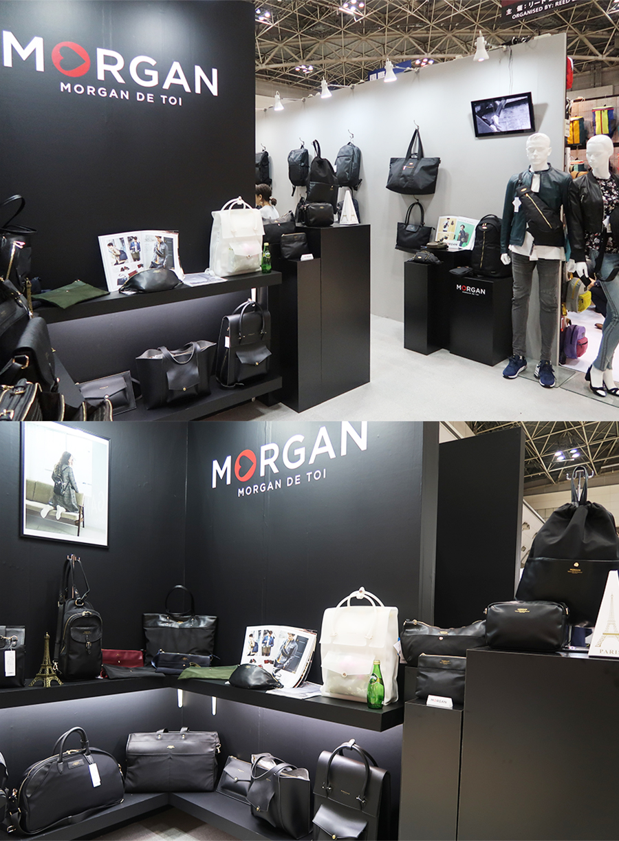 bagexpo_morgan